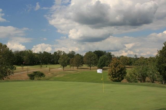 38+ Charlie ventnor golf course viral