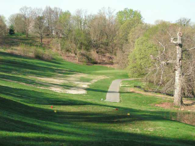 24+ Cherokee valley golf course rates ideas in 2021