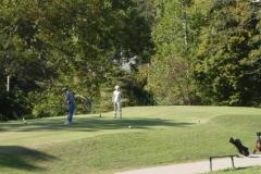 seneca_golf