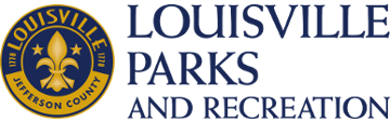 Louisville Parks and Recreation
